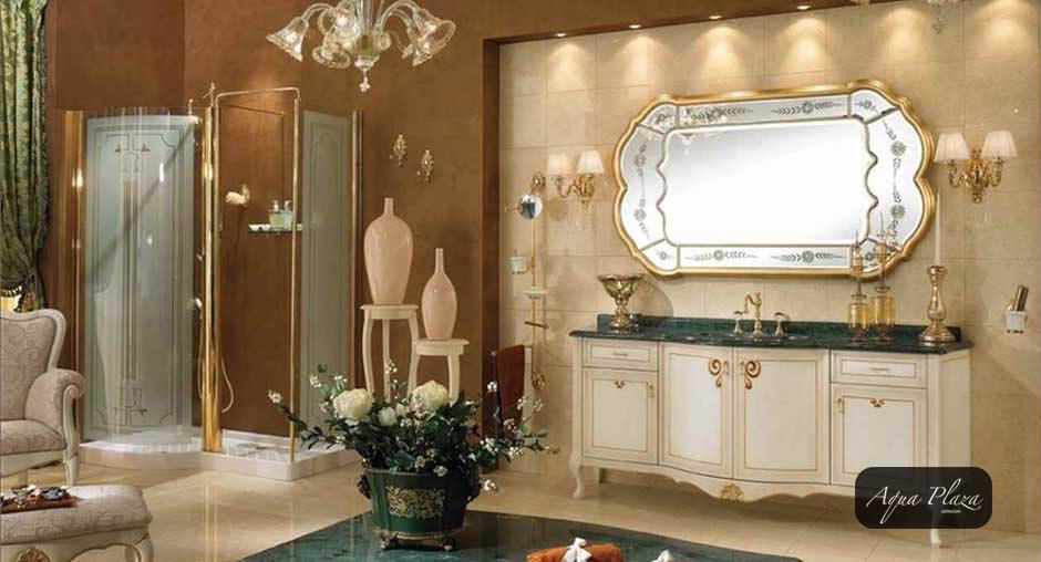 сантехника, душевые кабины, душевые системы, ванны, мебель ванной, аксессуары дома офиса