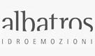 сантехника - сеть магазинов сантехники аква плаза